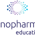 Innopharma Education