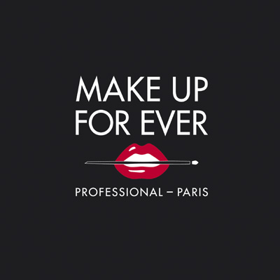 MAKE UP FOR EVER PRO School
