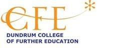 Dundrum College of Further Educaion