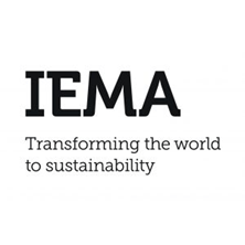 Institute of Environmental Management and Assessment