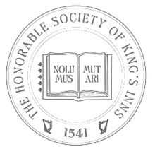 Honorable Society of King's Inns