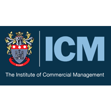 Institute of Commercial Management