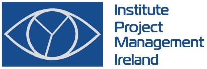Institute of Project Management Ireland