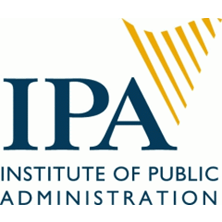 Institute of Public Administration (IPA)