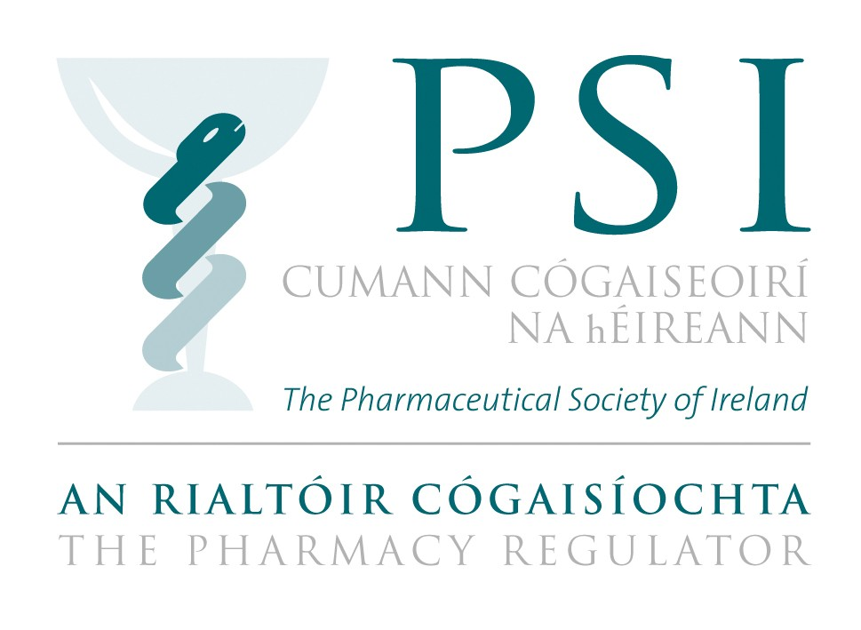 Pharmaceutical Society of Ireland