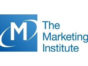 Marketing Institute of Ireland