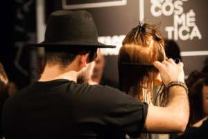 A Cut Above? Hairdressing Courses