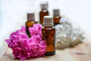 A Look at Alternative Therapies