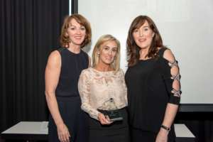 Galligan Beauty Awards recognises industry excellence