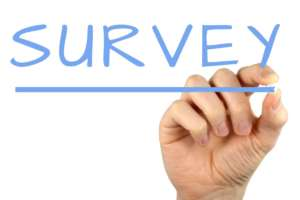 Survey: Courses and Training in Ireland