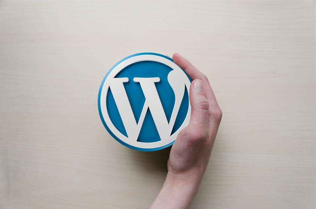 Make your own website? WordPress Training joins Nightcourses.com