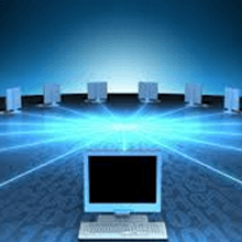 Computers & IT (Information Technology)