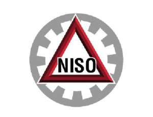 National Irish Safety Organisation (NISO) joins Nightcourses.com