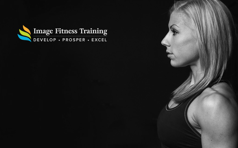 A career as a fitness trainer? Image Fitness Training joins Nightcourses.com