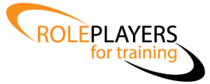 Role Players for Training
