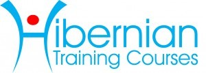 Hibernian Training Courses
