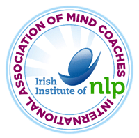Irish Institute of Neuro Linguistic Training