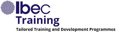 Ibec Training