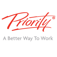 Priority Management Ireland
