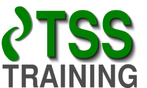TSS Training