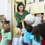 MIC's free ICT summer course for primary school teachers