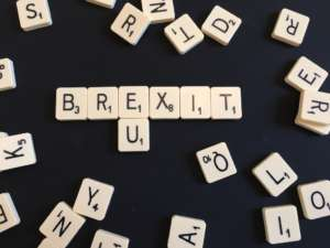 Could Brexit be an opportunity for Irish universities?