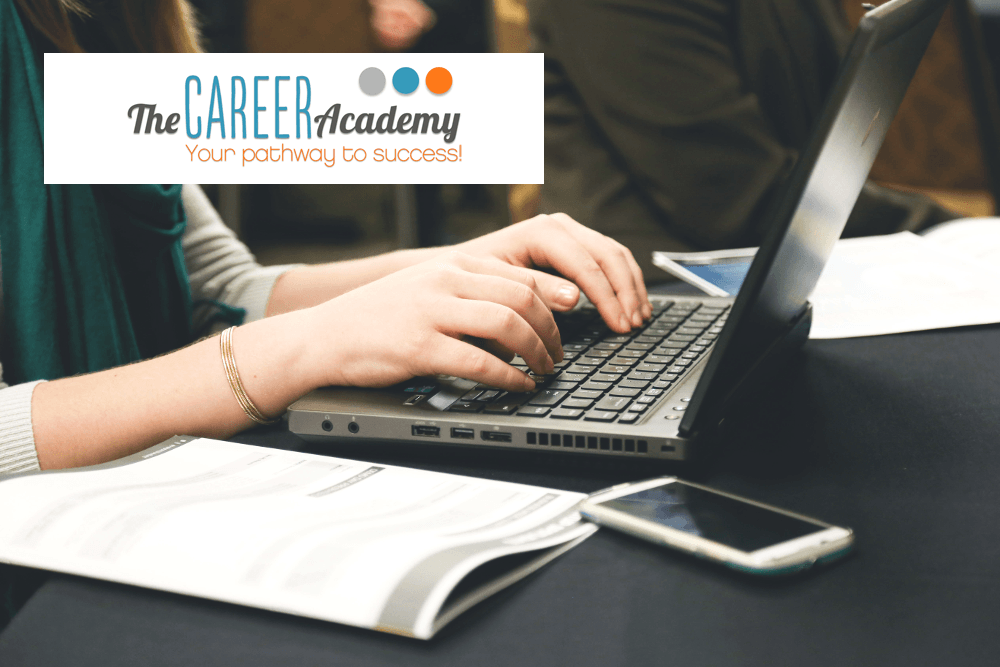 The Career Academy: online course specialists join Nightcourses.com