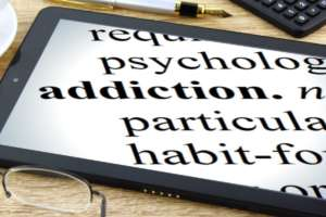 Maynooth University's NUI Diploma in Arts: Addiction Studies