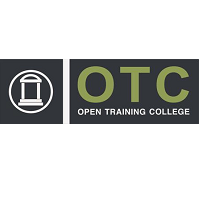 Open Training College