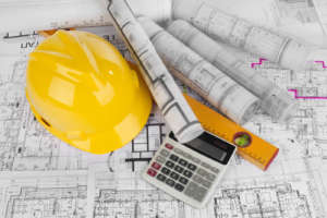 Chartered surveyors: A look at the SCSI Salary and Benefits Report