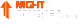 Nightcourses.com