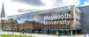 Maynooth University Open Day Saturday 24 June 2017