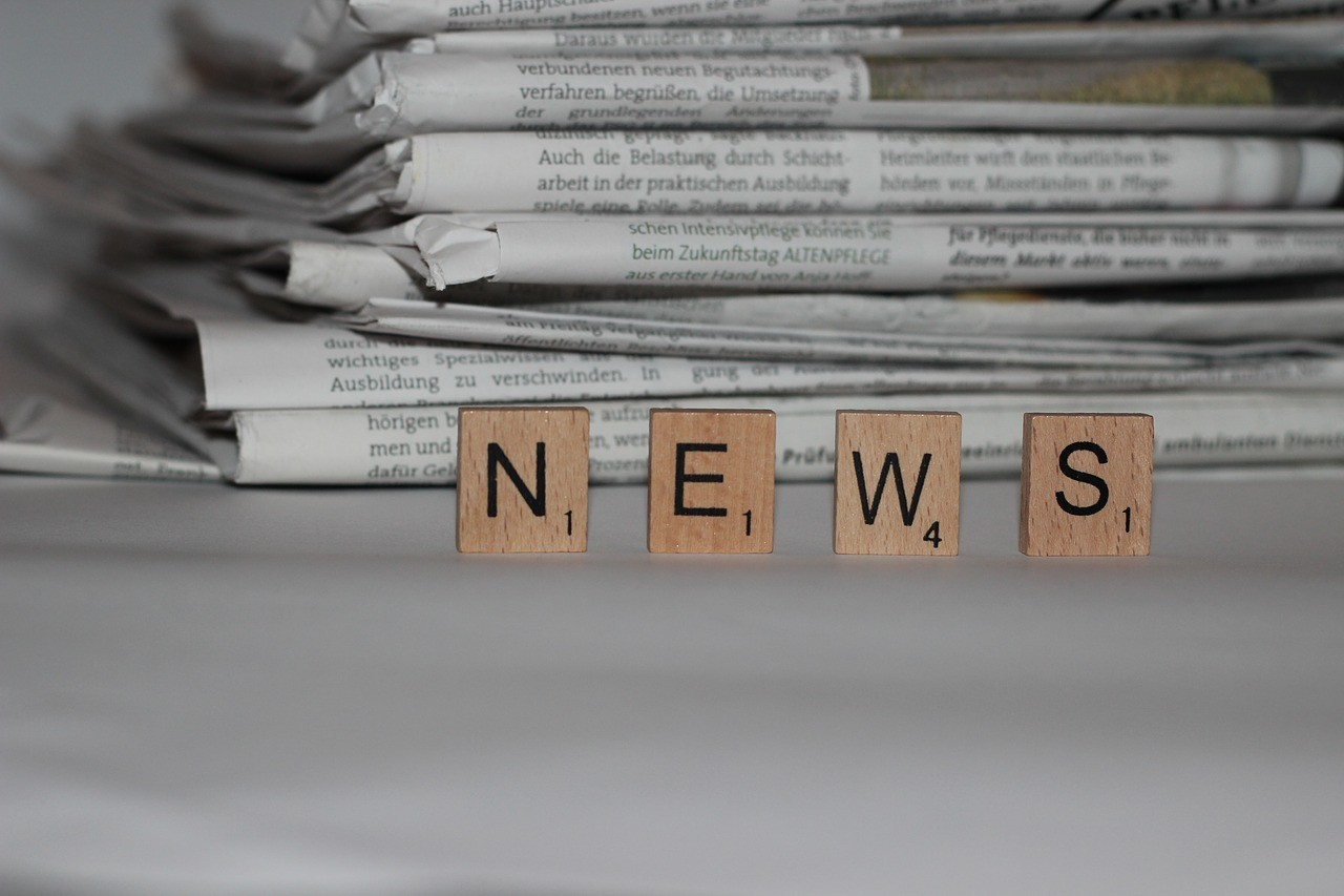 3 Tips to Success as a Freelance Journalist