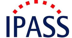IPASS – Irish Payroll Association