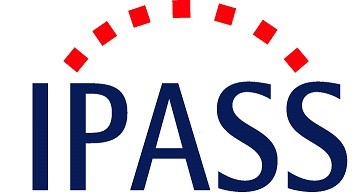 IPASS - Irish Payroll Association