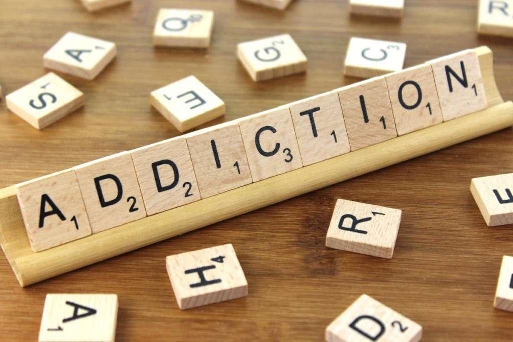 Addiction Studies deadline looming at Maynooth University