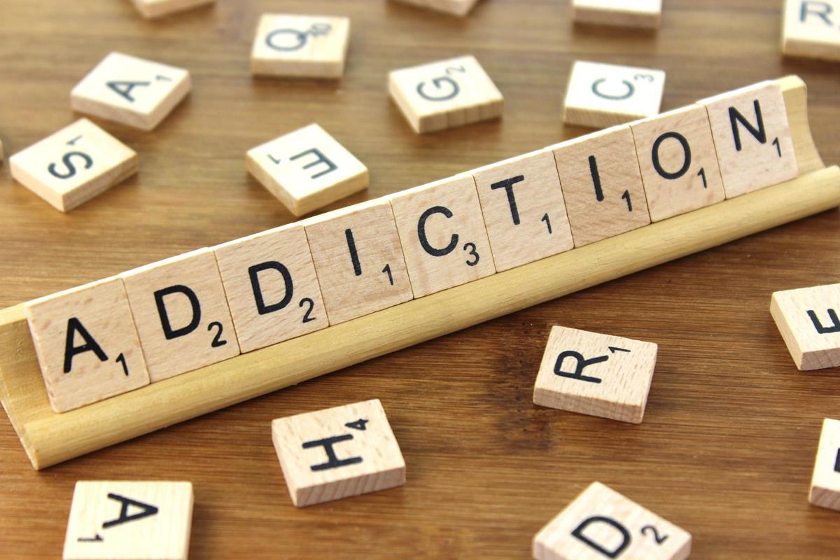 addiction Drug addiction, also called substance use disorder, is a disease that affects a person's brain and behavior and leads to an inability to control the use of a legal or illegal drug or medication substances such as alcohol, marijuana and nicotine also are considered drugs when you're addicted, you.