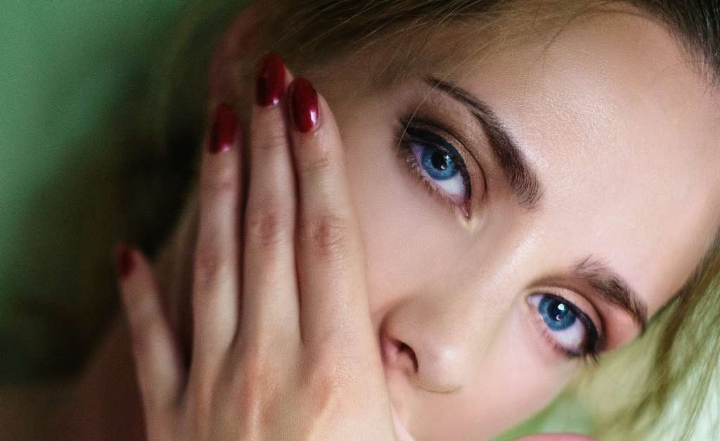 Threading classes: learn the newest old way to remove unwanted hair