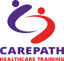 Carepath Healthcare Training