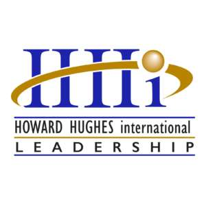 Howard Hughes International joins Nightcourses.com