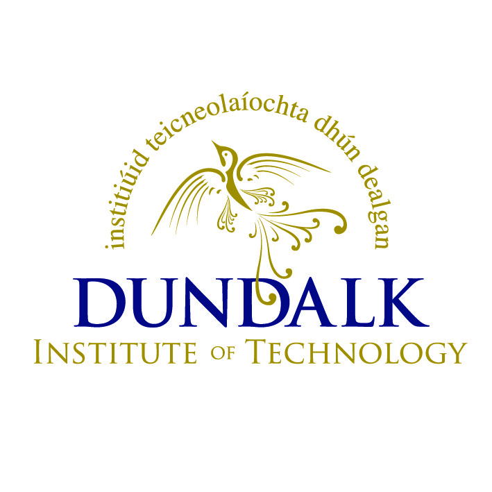 Dundalk Institute of Technology (DkIT)