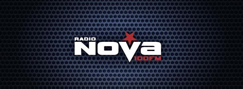 Nightcourses.com sponsors 'Nova Nights' on Radio Nova