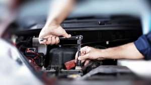 Learn car maintenance with Pobalscoil Neasáin Adult Education