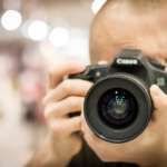 Learn Photography with the Dublin Camera Club