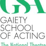 Gaiety School of Acting, The National Theatre School of Ireland