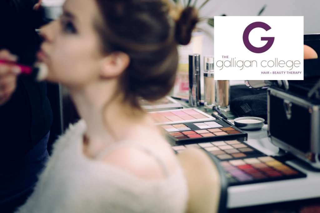 We welcome Galligan Beauty College to Nightcourses.com
