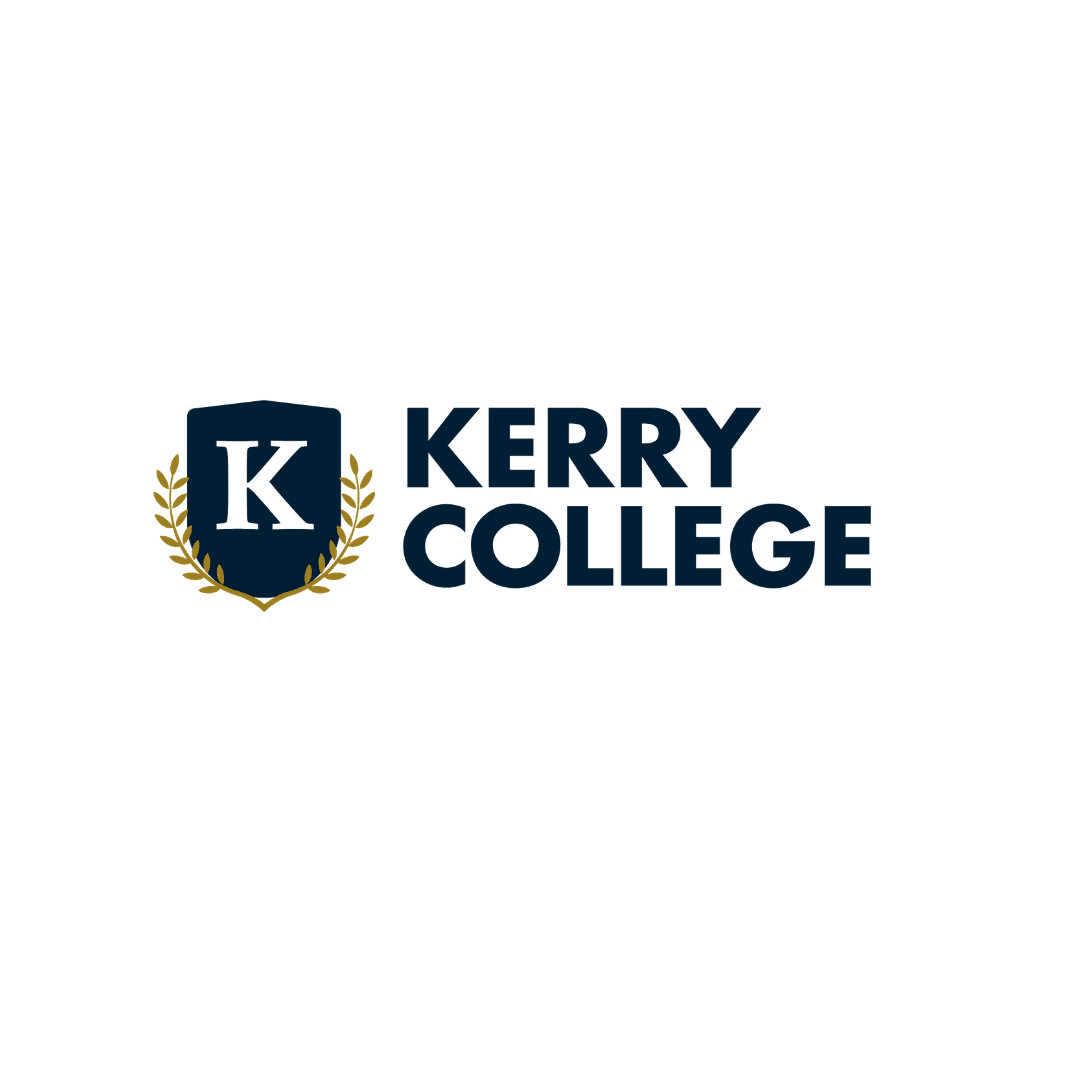 Kerry College of Further Education & Training