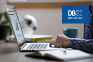 DBX: Digital learning repositioned by Dublin Business School