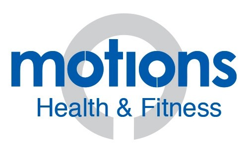 Motions Fitness Training