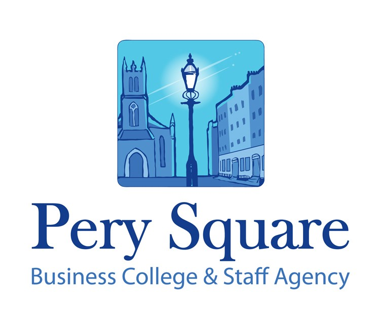Pery Square Business College